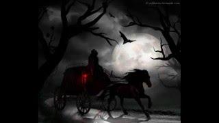 Black Sabbath - Nightwing