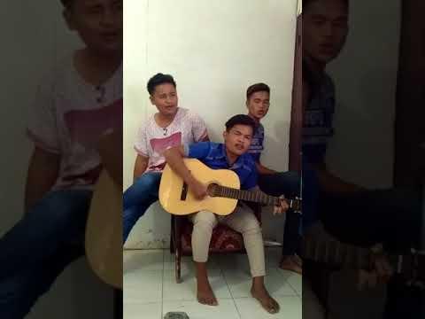 Lagu rohani batak (naposo hkbp)