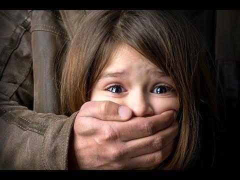 Шокирующий случай: 12-летнюю девочку изнасиловал пожилой мужчина в Алматы (20.08.19)