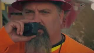 Золотая лихорадка 8 сезон 10 эпизод / HD