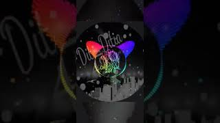 DJ LIRIKAN MATAMU Tik tok original 2018