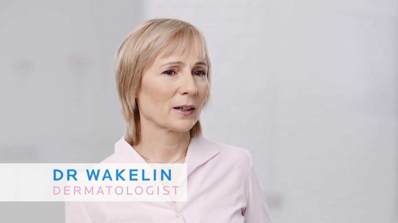 Ask A Dermatologist With La Roche Posay Sensitive Reactive Skin