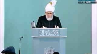 QADIANI-khalid-persenting-khutba-juma-6-05-2011, IMPORTENT for all ahmadis_c1