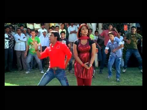 Ugal Baada Dil Mein (Full Bhojpuri Video Song) Daag