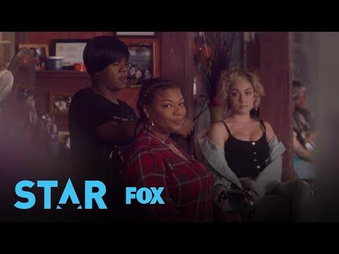 Bruce Gives Carlotta A Magical Makeover | Season 2 Ep. 9 | STAR