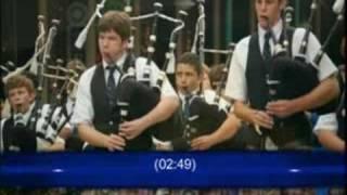 """Neil Reid  """" Glory Of Scotland """""""