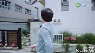 Download lagu Sanam re || Yang Yang || phone Mini drama || Chinese mix||