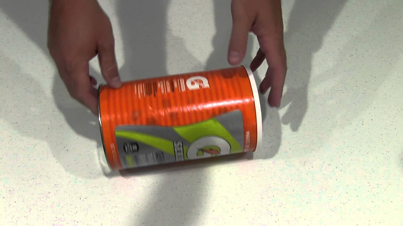 Gatorade G Series Lemon Lime 76.5 oz Makes 9 Gallons Review