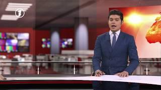Hashye Khabar 09.02.2020 - گفتههای ضد و نقیض عضوهای کمیسیون شکایتهای انتخاباتی