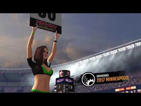 250 East Round 1 Minneapolis