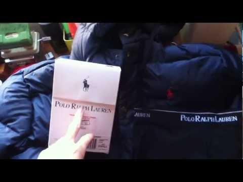 polo-ralph-lauren-collection-update-(hoodie,-draws,-rain-jacket-+-long-sleeve-polo)