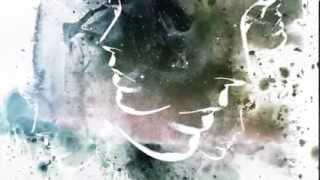 Fourflake - Leaving You