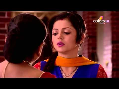 Madhubala   19th September 2013   Full Episode HD