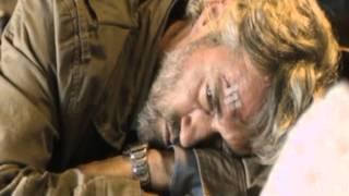Трейлер. Камень-ножницы-бумага. русские субтитры (2013)