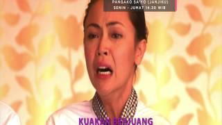Soundtrack PANGAKO SA'YO (JANJIKU) by Citra Scholastika - Bahasa Indonesia