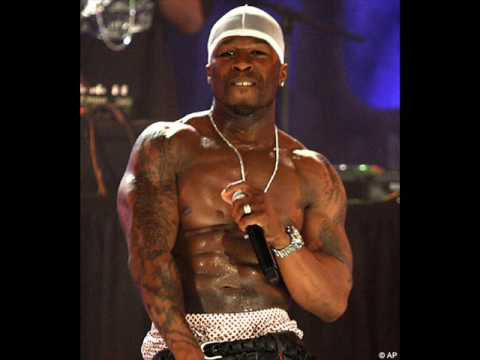50 Cent Homie The Game Diss New