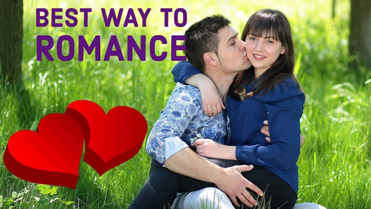 Dr monroe relationships dating
