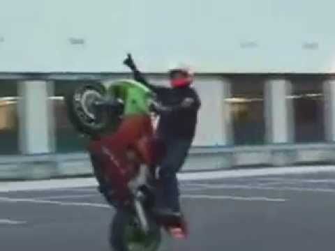 MAnobras Radicais Adrenalina Moto Show from YouTube · Duration:  7 minutes 34 seconds