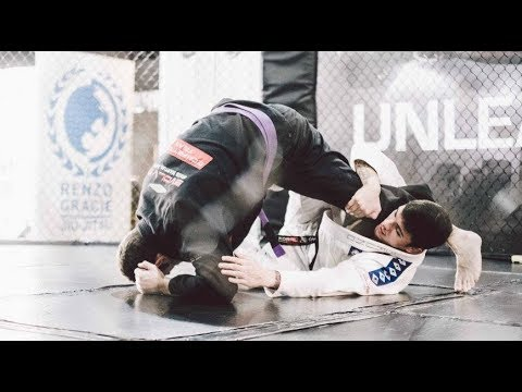 15+ Brilliant and Sneaky BJJ Moves You Should Know