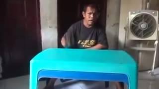 DJ Jamil Dari Pasei Bedengong