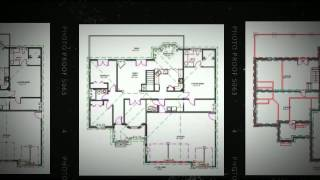 Obtain This Unique Cad Home Plans