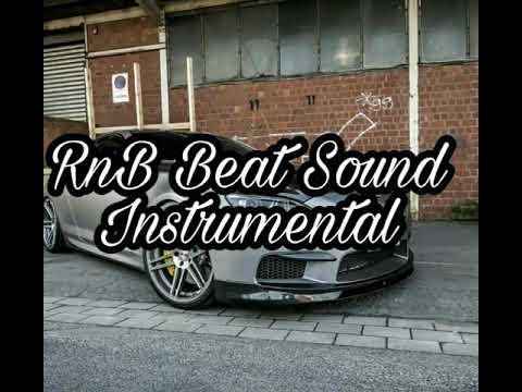 RnB Beat Sound Instrumental