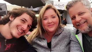 Video The Story of Jen & Greg download MP3, 3GP, MP4, WEBM, AVI, FLV Oktober 2017