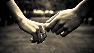 Rap Instrumental SAMLING by l~RM~l (Harout Pamboukjian ft Sirusho Tariner)