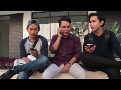 Penipuan E-commerce online shop -kelompok 10