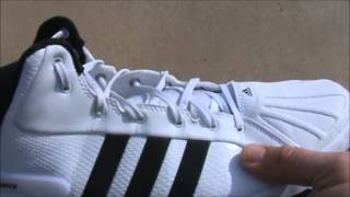 7d59922ae2dad adidas Futurestar Boost - Weartesters Performance Review - Bryan ...  Добавлено  4 год. назад