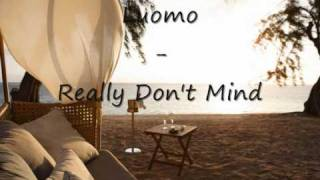Luomo - Really Don