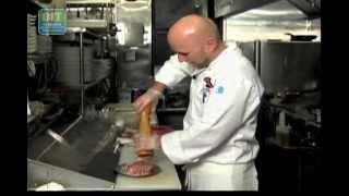 Amber Steak House | Podlasie Meat Market: Neighborhood Beat Williamsburg/greenpoint