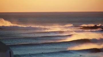 Cam Rewind: Anchor Point