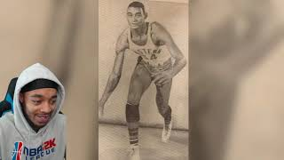 flightreacts-the-strangest-nba-facts-no-one-ever-told-you