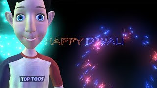 Video Happy Diwali 2017 || TopToos Funny Videos download MP3, 3GP, MP4, WEBM, AVI, FLV November 2017