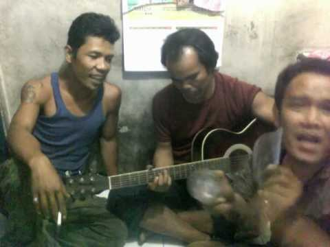 lagu PREMAN Trio panglatu_Borbor grup