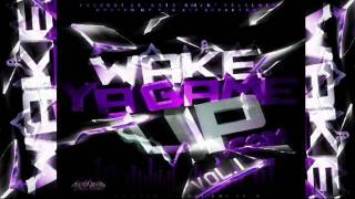 Snow Tha Product - All About Me (Wake Ya Game Up Vol.1)   New 2010
