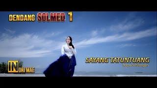 Indri Mae - Sayang Tatuntuang ( HD)