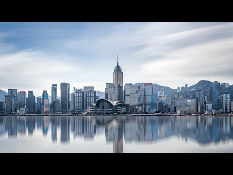 China Tells Canada To Stop Meddling In HK Affairs