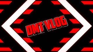 Intro DMT Vlog