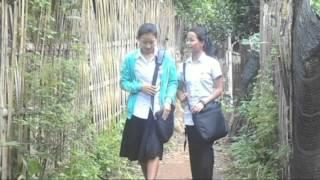 Karenni new movie 2016 ( ma ka thaw yae shay mu ) Speak Burma Languages