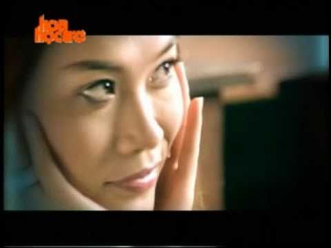 my-tam-hoa-mi-toc-nau-official-music-video-khung-long-lovely