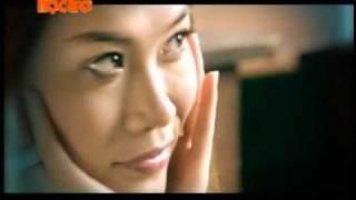 Mỹ Tâm - Hoạ Mi Tóc Nâu (Official Music Video)