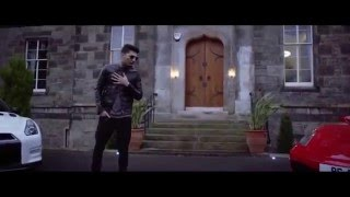Kaash Bilal Saeed Latest Punjabi Songs 2015 Speed Records   Tune pk