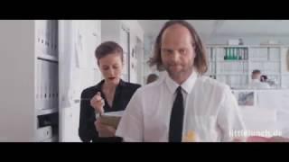 Little Lunch – TV Spot 2016 – NEIN