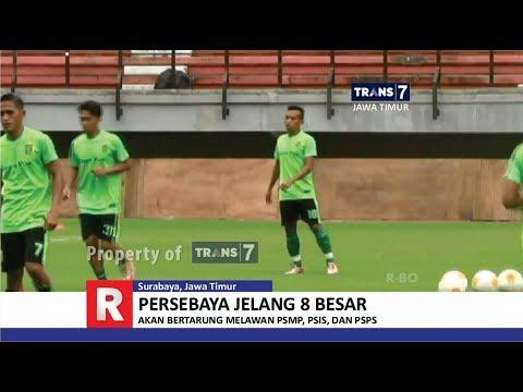Pemain Terbaik Piala AFC 2017 Mendarat di Indonesia, Bukti Liga Indonesia Semakin Baik from YouTube · Duration:  2 minutes 45 seconds