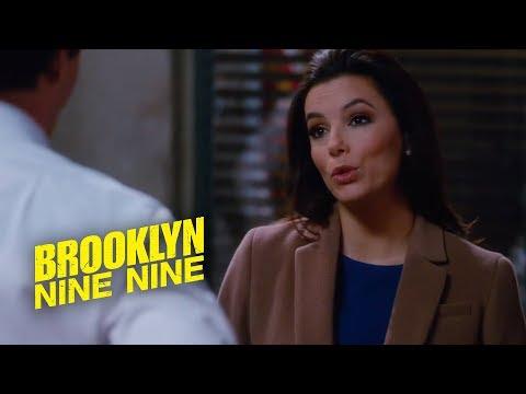 Romeo And Juliet | Brooklyn Nine-Nine