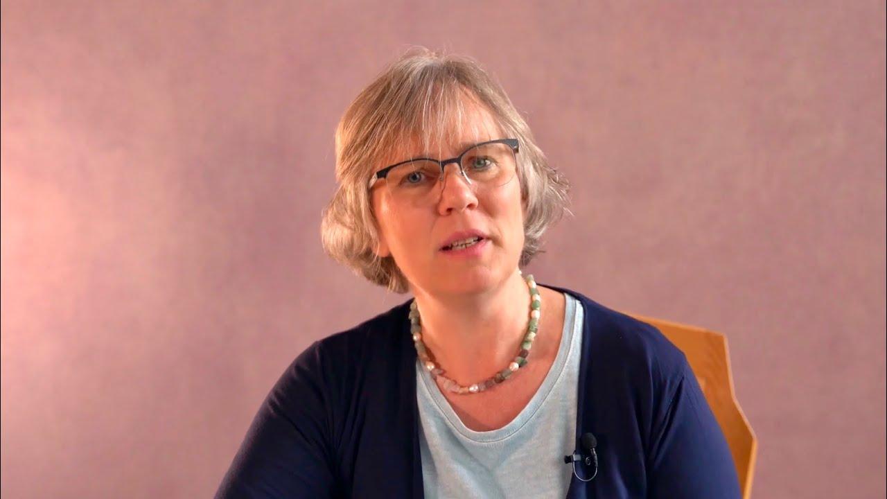 Jasmin Peschke: cibo sano per individui sani.