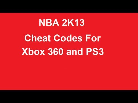 Coupons for nba 2k13
