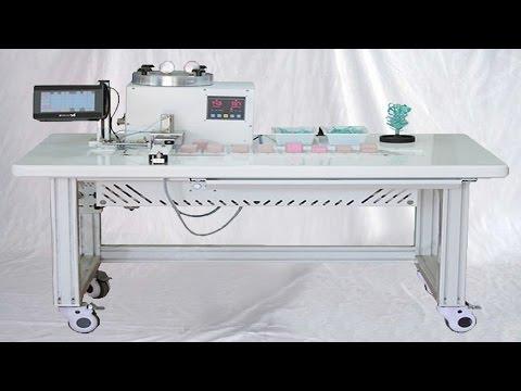 Jewelry Wax Injectors vacuum injection equipment digital casting system Máquina de inyección vacío
